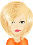 Candy Rice avatar